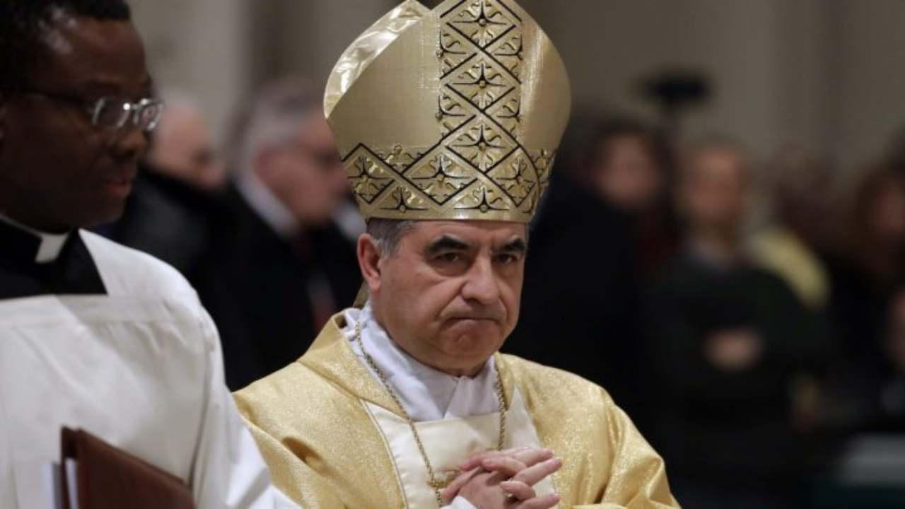 monsignor-becciu