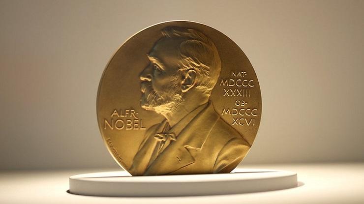 Nobel Economia 2020 a Milgrom e Wilson per la teoria delle aste