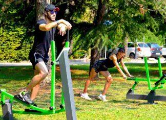 palestre-allenamenti-aperto