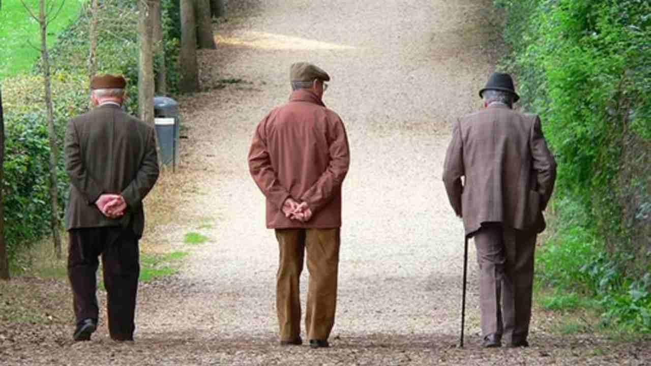 pensionati-spid