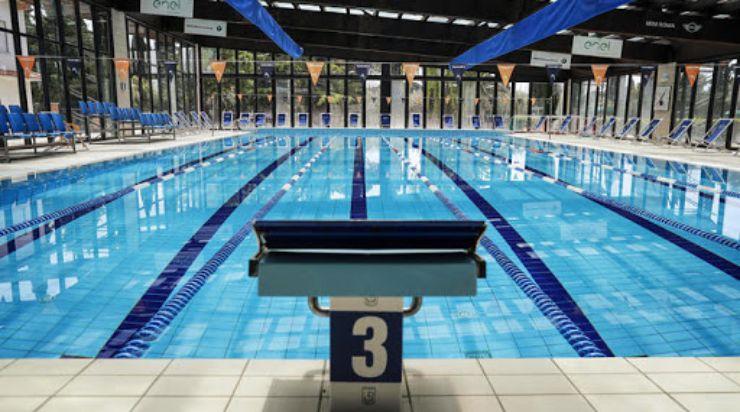 piscine palestre dpcm