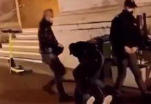 poliziotto-parma