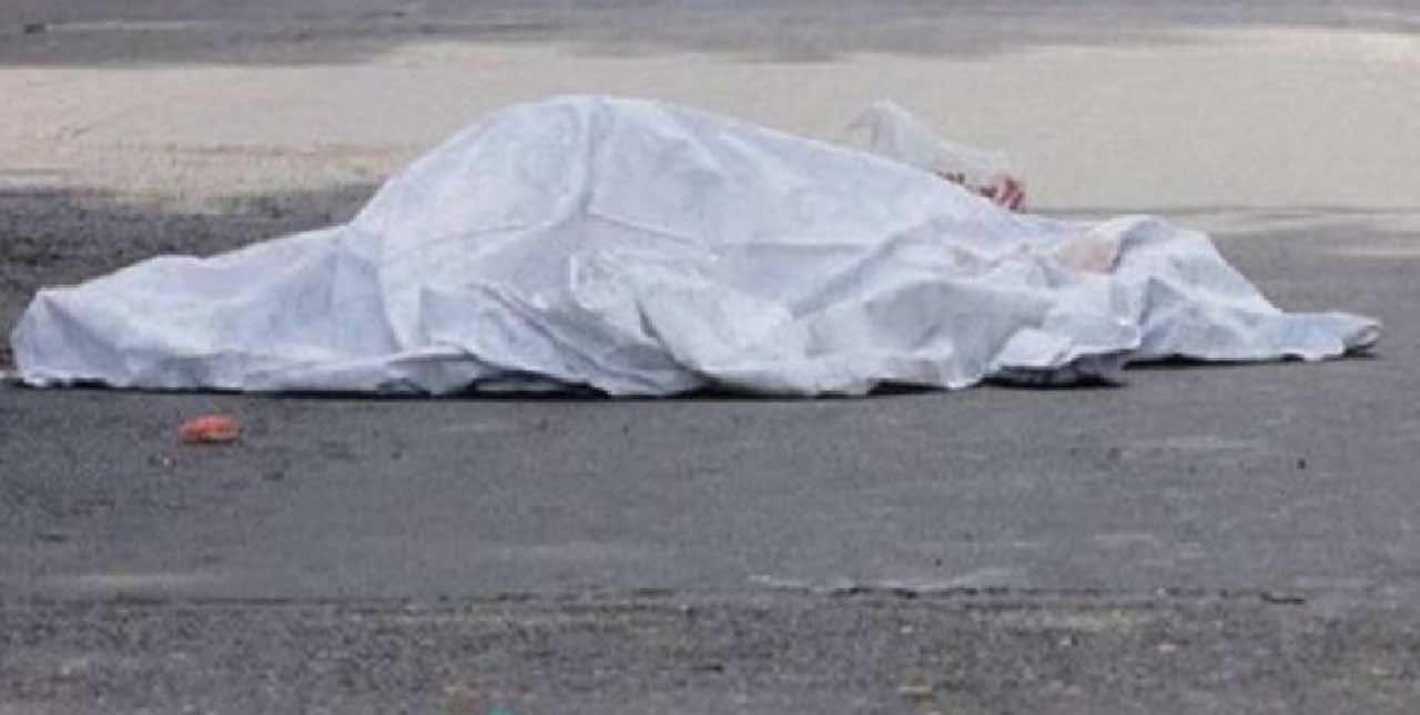 Rapinatore ucciso: dalla polizia nessun alt, solo spari nel silenzio
