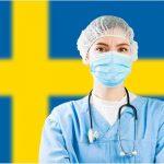 Coronavirus in Svezia, record di casi: l'allarme delle autorità
