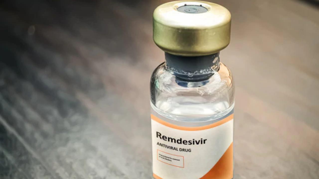 Il Remdesivir diventa il primo farmaco ufficiale contro il Covid