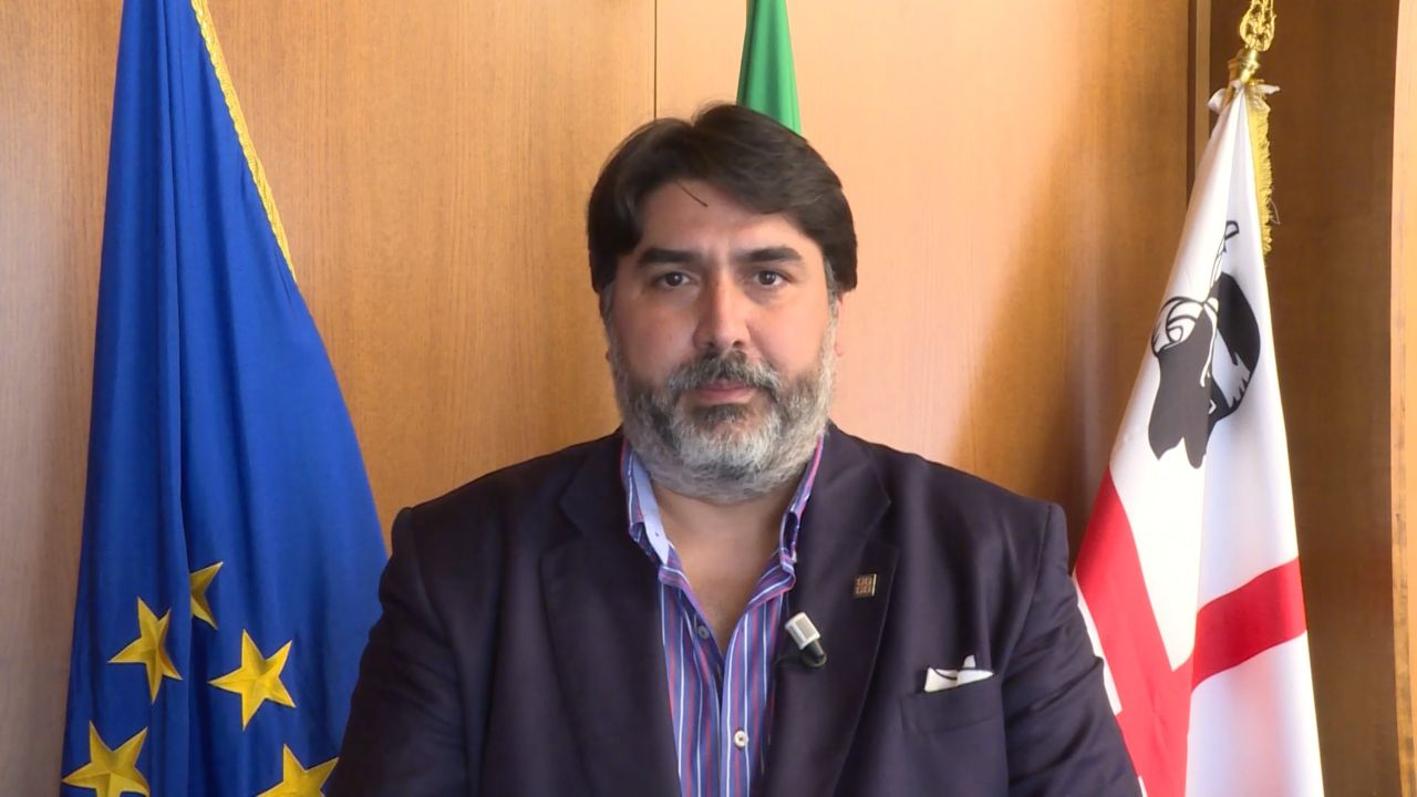 Covid, Sardegna verso il lockdown: le nuove misure saranno drastiche