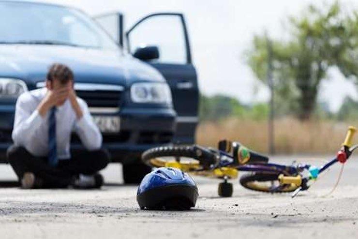 Omicidio stradale: i dati e i precedenti