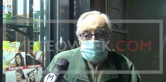 Coronavirus, in Italia si teme il lockdown: le opinioni dei cittadini [VIDEO]