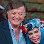 Adriano Panatta, perchè ha lasciato Loredana Bertè? La verità sull'addio