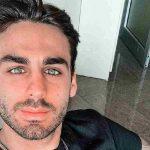 Amici, Maria vuole Alberto Urso: il cantante pronto a rientrare nella scuola