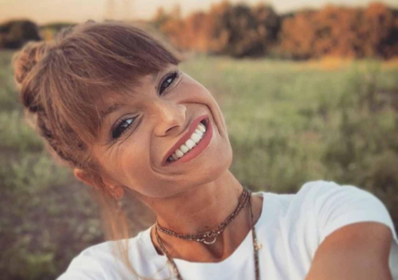 Alessandra Amoroso - meteoweek