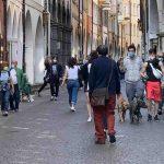 Nuove misure in Alto Adige: la revoca del lockdown totale e le riaperture