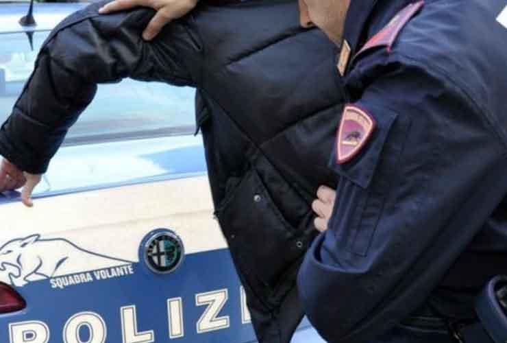 Accusato di auto-addestramento per compiere attentati