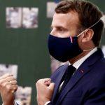 Coronavirus in Europa: l'Italia rallenta, la Francia non cede e la Spagna è travolta