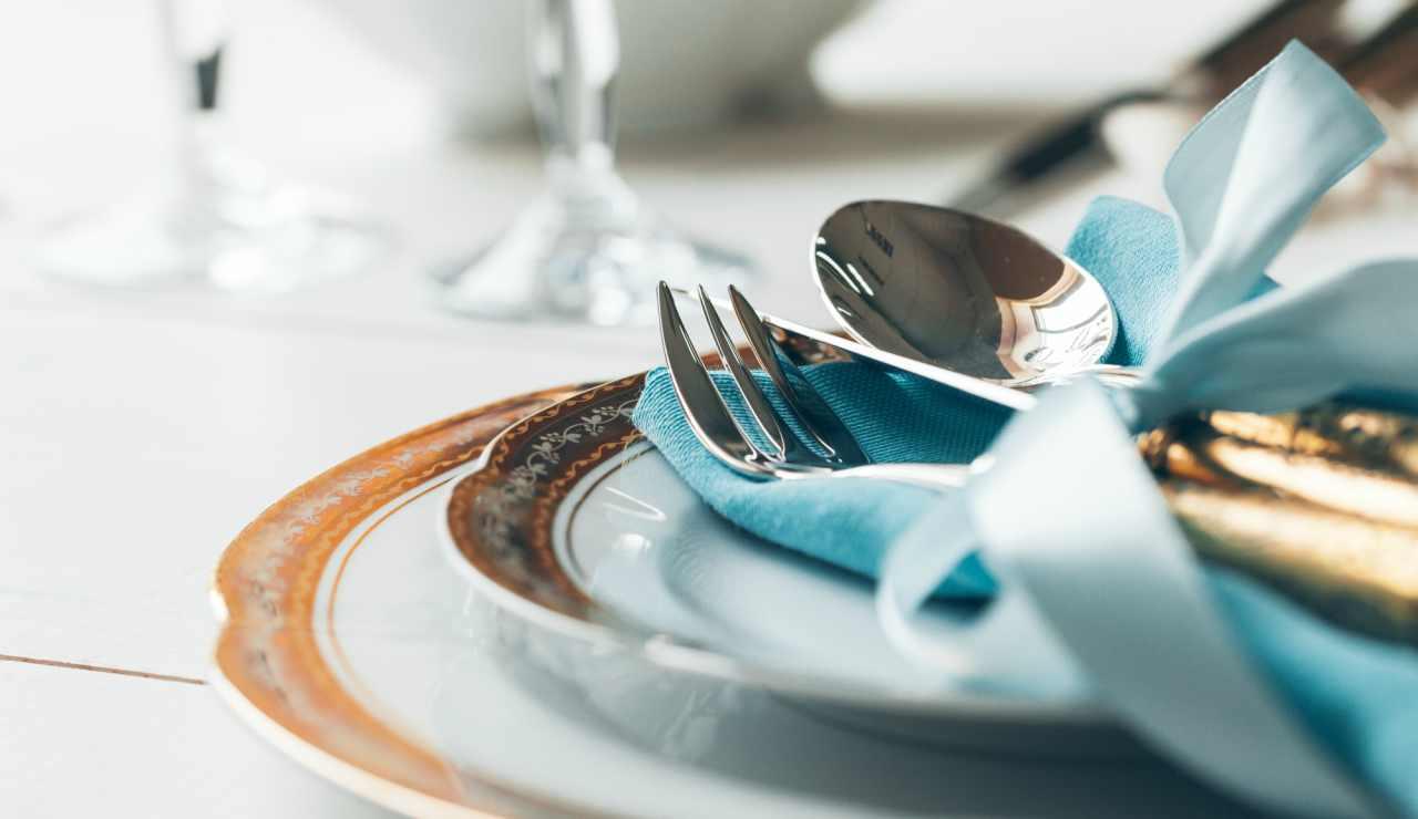 Errori da non fare a cena-Meteoweek.com