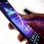 Inviavano falsi sms da banche: così svuotavano conti correnti in tutta Italia