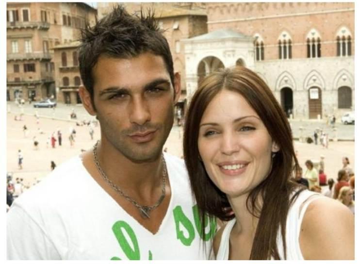 Francesco e Carla dopo la scelta - meteoweek