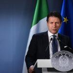 G20, Conte presenta i tre pilastri del futuro: Persone, Pianeta, Prosperità