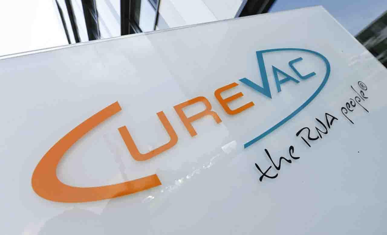 Commissione Europea e Covid: nuova firma con la società CureVac
