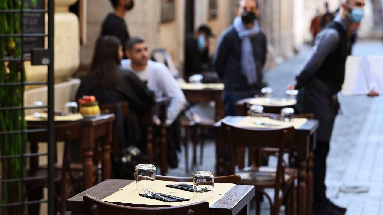 ristoranti ristori - meteoweek.com