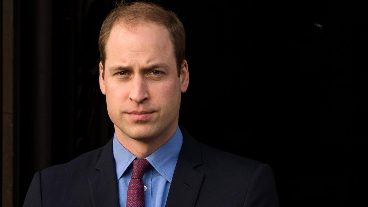 principe William - meteoweek.com