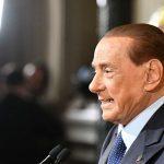 """Berlusconi: """"Accolte le nostre richieste, Fi voterà scostamento di bilancio"""""""