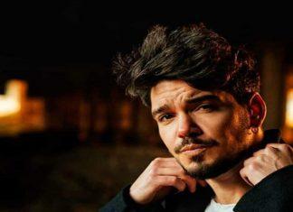 Gianluca De Matteis - meteoweek