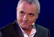 Giorgio Panariello - meteoweek