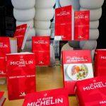 Pubblicata la nuova edizione della Guida Michelin: ecco i 374 ristoranti stellati italiani