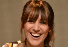 Katia Ancelotti - meteoweek