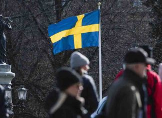 La Svezia e la stretegia no lockdown: 7.240 contagi in 24 ore