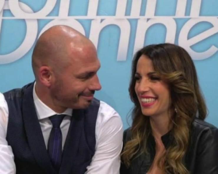 La coppia conferma la data delle nozze - meteoweek