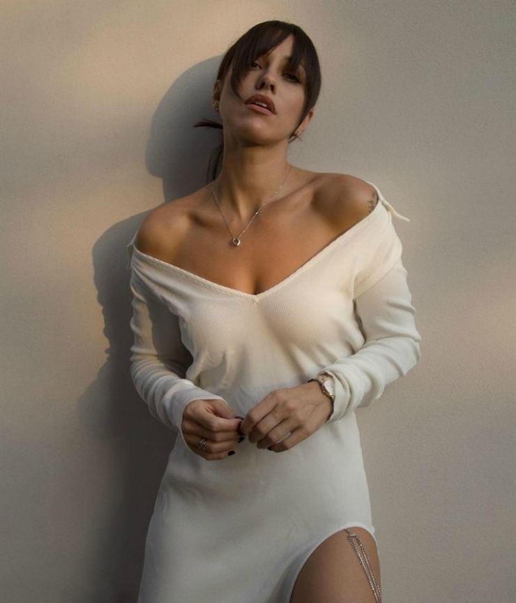 L'outfit di Teresanna - Meteoweek