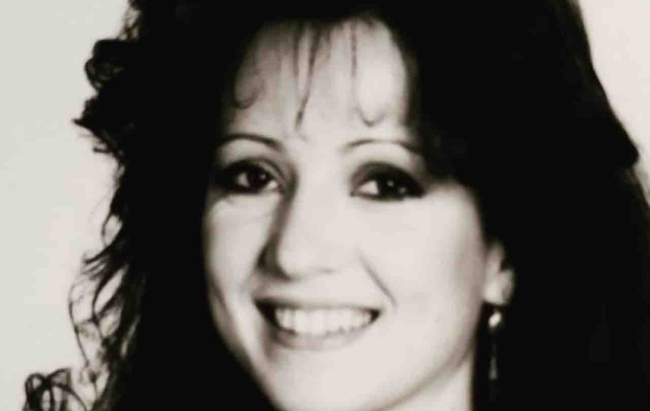 Marina Tagliaferri - meteoweek.com