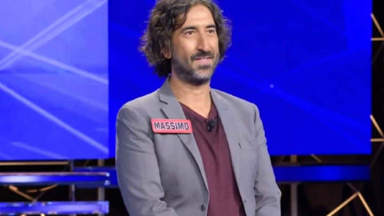 Massimo Cannoletta - Meteoweek