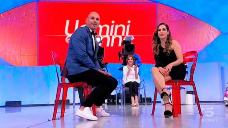 Mauro e Lisa - meteoweek