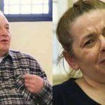 Strage di Erba |  Azouz Marzouk |   Riaprire caso |  Olindo e Rosa sono innocenti