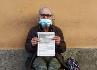Pasquale Giudice - meteoweek.com