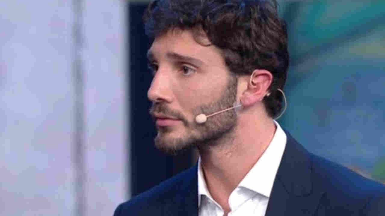 Stefano De Martino torna in tv: dove e quando?
