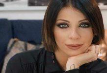 Valentina Autiero - Meteoweek