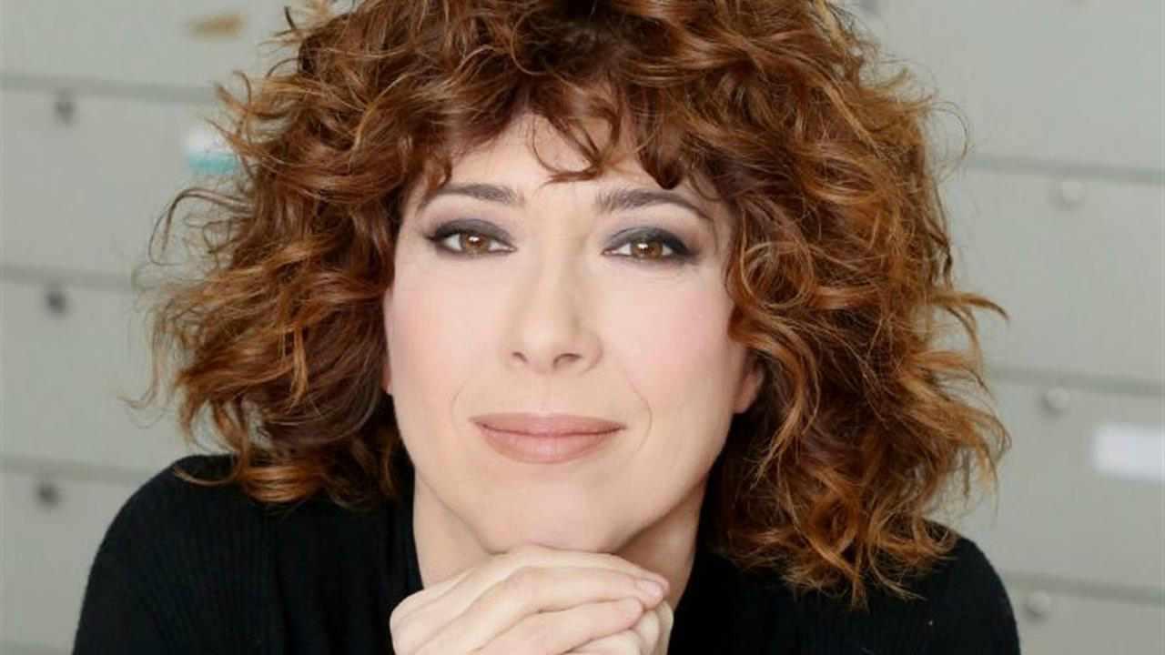 Veronica Pivetti - meteoweek