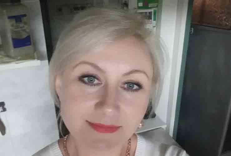 Svolta nel giallo di Viktoriya: trovato il cadavere della ragazza