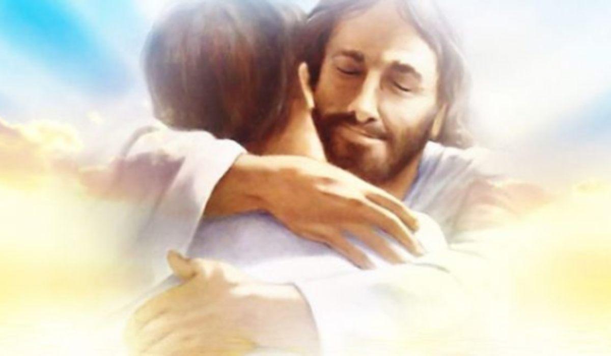 Gesù Risorto è la speranza di vita eterna