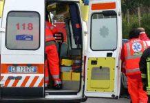 ambulanza ospedale generica meteoweek