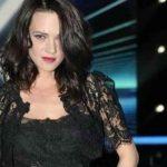 Asia Argento, grave lutto per l'attrice: si è spenta la madre