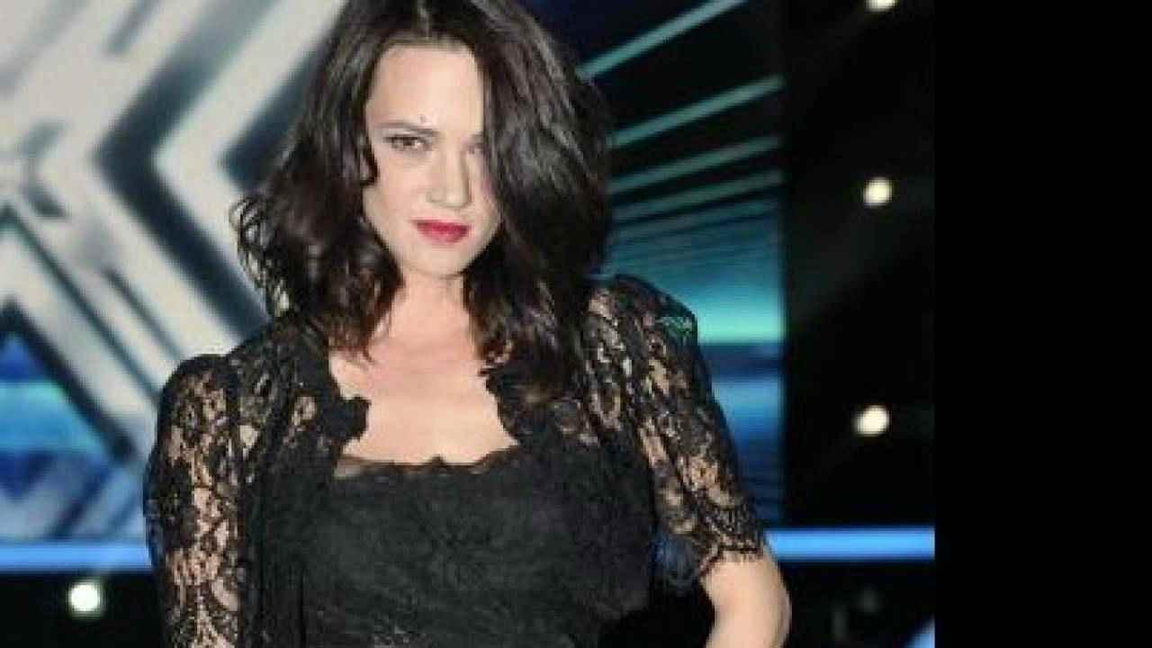 E' morta Daria Nicolodi, attrice e sceneggiatrice - Cinema