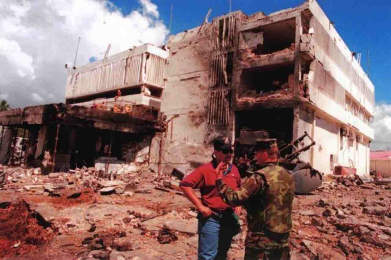 attentato-al-qaida-ambasciata-meteoweek