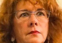 avvocatessa Rossana Rovere