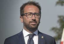 """Rimpasto, Bonafede: """"Non condivido le liturgie della vecchia politica"""" - www.meteoweek.com"""