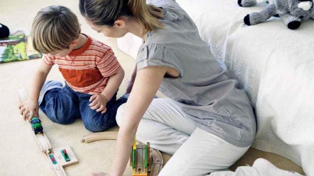 bonus baby sitter - meteoweek.com